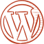 wordpress-draw-logo (1)