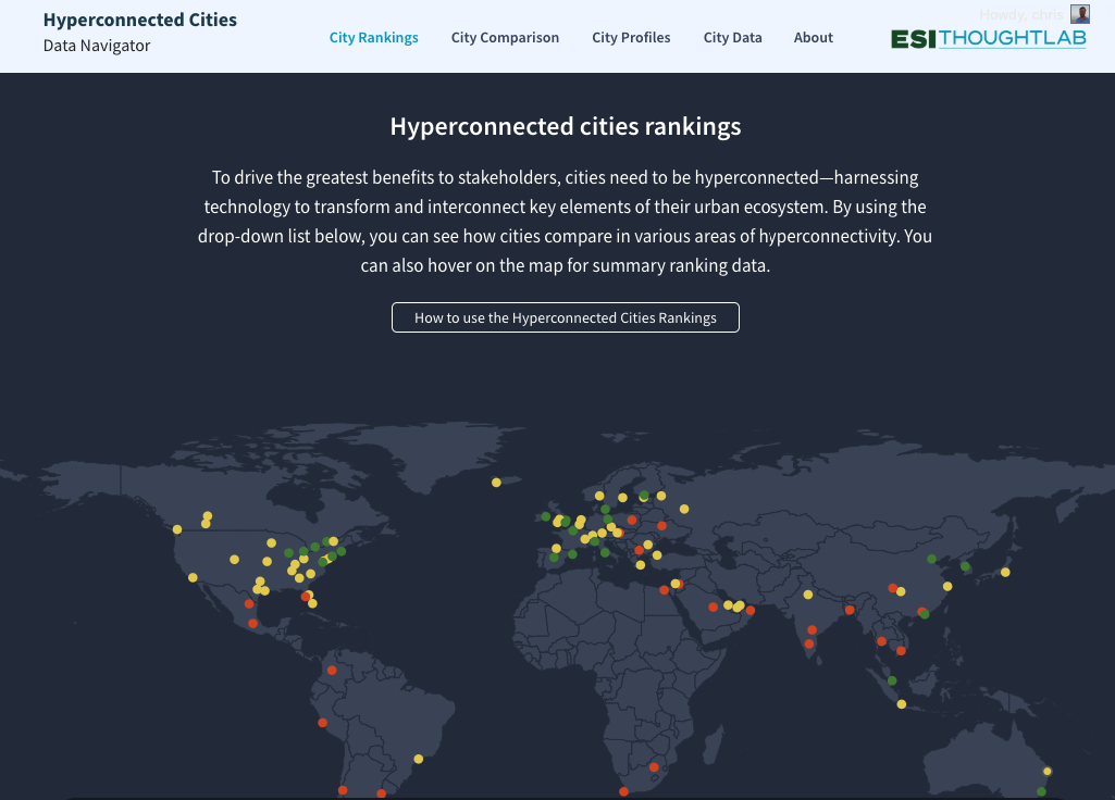 hyperconnected-cities-home