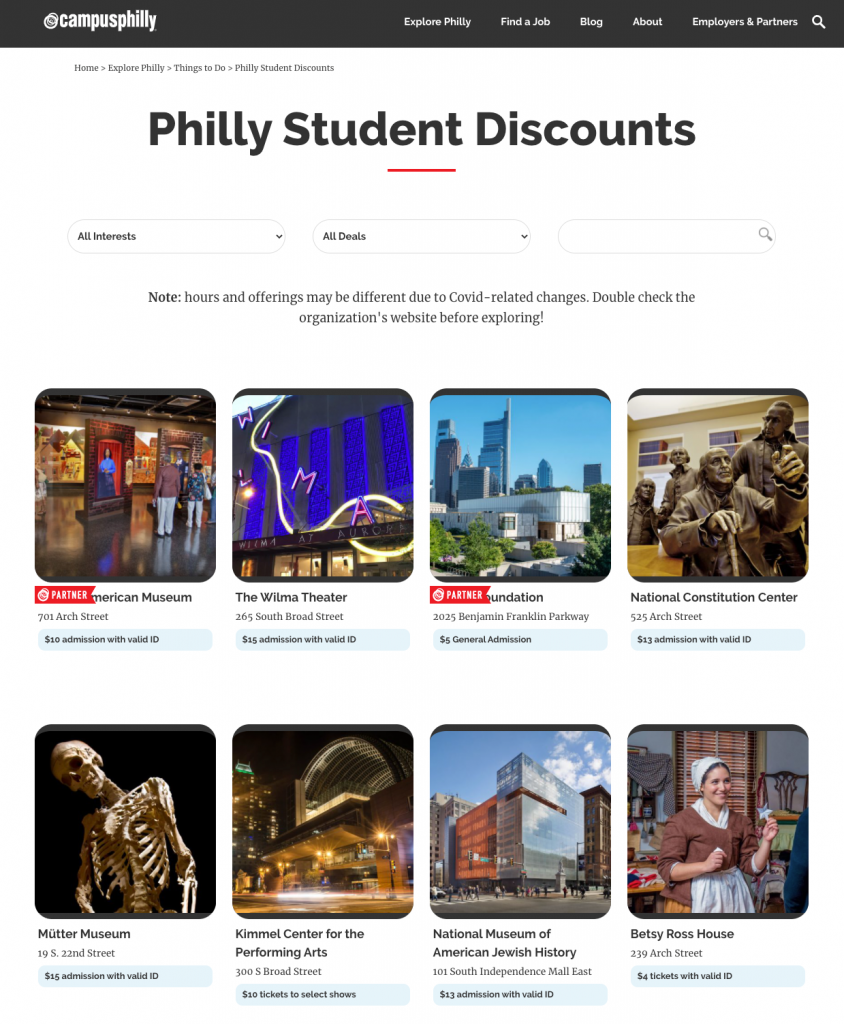 screencapture-campusphilly-org-explore-philly-things-to-do-student-discounts-2020-11-12-12_12_51