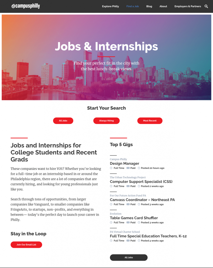 screencapture-campusphilly-org-jobs-internships-2020-11-12-12_09_42