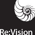 B_ReVision_logo_black_notagline