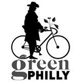Green DG