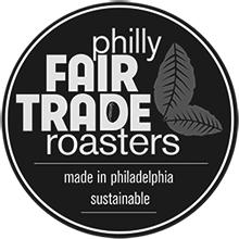 PFTR_logo