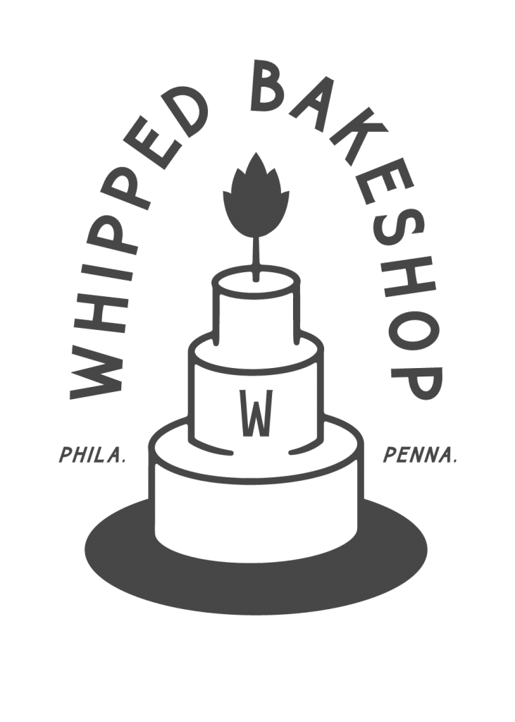 Whipped Bakeshop DG