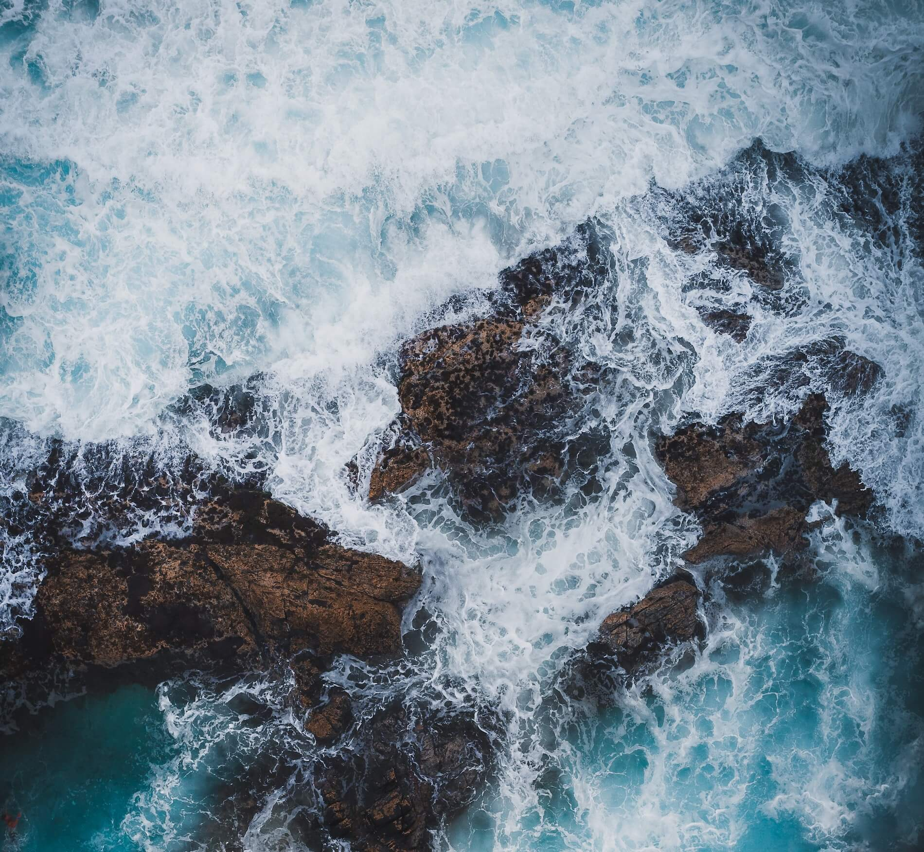 "<span>Photo by <a href=""https://unsplash.com/@withluke?utm_source=unsplash&amp;utm_medium=referral&amp;utm_content=creditCopyText"">Luke Stackpoole</a> on <a href=""https://unsplash.com/?utm_source=unsplash&amp;utm_medium=referral&amp;utm_content=creditCopyText"">Unsplash</a></span>"